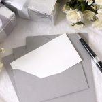 Hochzeitssprüche für Karten und Gästebuch