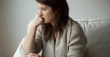Die homöopathische Behandlung von Tics