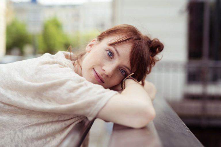 Hyperästhesie: Behandeln Sie die psychischen Ursachen