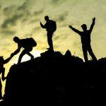 So steigern Sie den Erfolg Ihrer Mitarbeiter