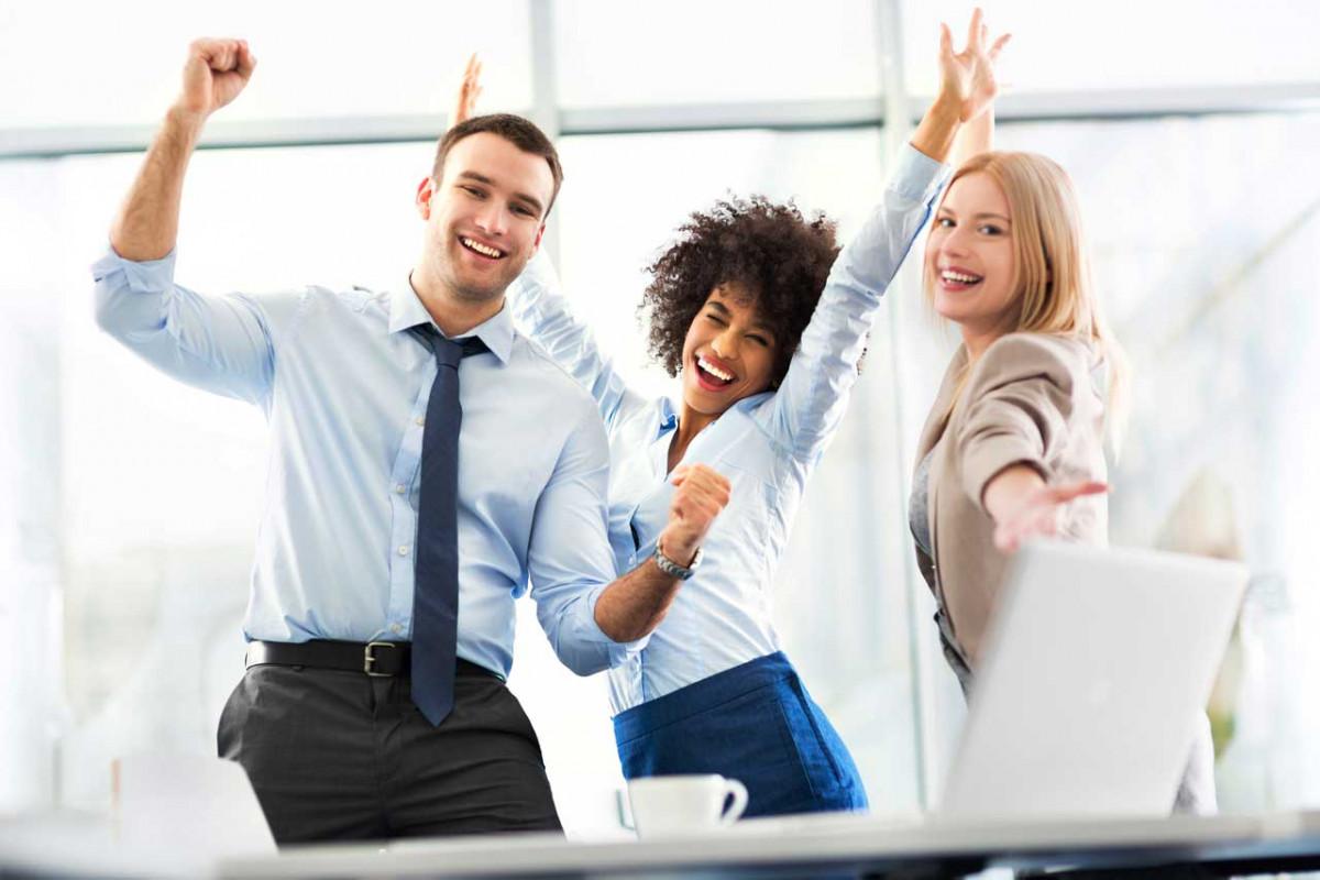 Mit zeitgemäßer Führung überzeugen und so Fachkräfte gewinnen