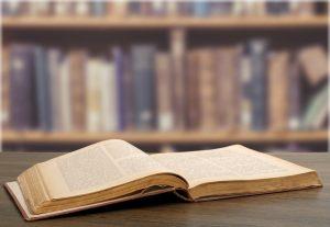 Novemberschreiber: Einen Roman in 30 Tagen schreiben