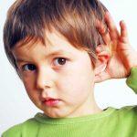 Kommunizieren wie ein Kind: Gewinnen Sie Ihre Offenheit zurück