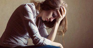 Emotionale Heilung bei Trauer