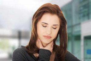 Sodbrennen, Völlegefühl und Aufstoßen mit Schüßlersalzen behandeln