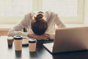 Zeitmanagement: Kennen Sie Ihre innere Uhr?