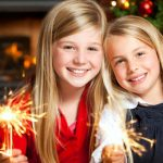 Vier Ideen für tolle Partyspiele an Silvester