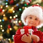 Besondere und preiswerte Geschenke für Kinder