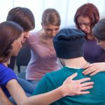 Sind Gruppen klüger als ein einzelner Experte?