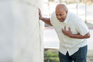 Herzinfarkt: Welche Unterschiede gibt es dabei zwischen Männern und Frauen?
