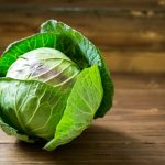 Essen Sie Grünkohl – Ihrer Gesundheit zuliebe