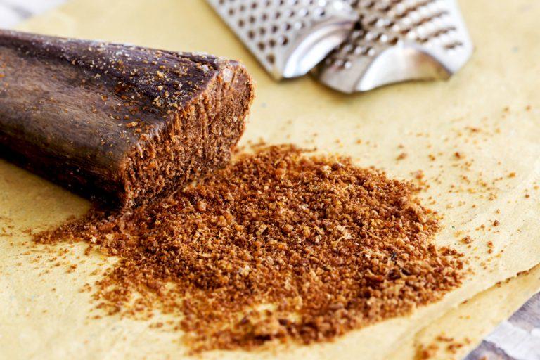 So schmeckt Sardinien - leckere Rezepte mit Bottarga