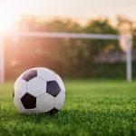Fußball: Der Kick fürs Herz?
