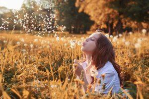 Homöopathische Behandlung von schweren Allergien
