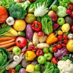 Gesünder leben: Essen Sie grünes Blattgemüse