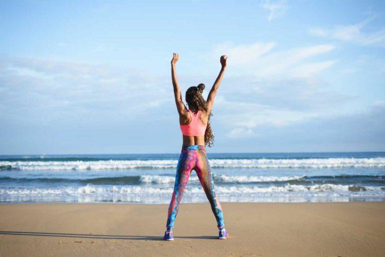 Selbstmotivation: So finden Sie Ihren Weg