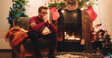 Weihnachten allein feiern – So haben Sie trotzdem schöne Feiertage