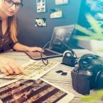 Der Tilt-Shift-Effekt macht Ihr Foto zur Miniaturlandschaft
