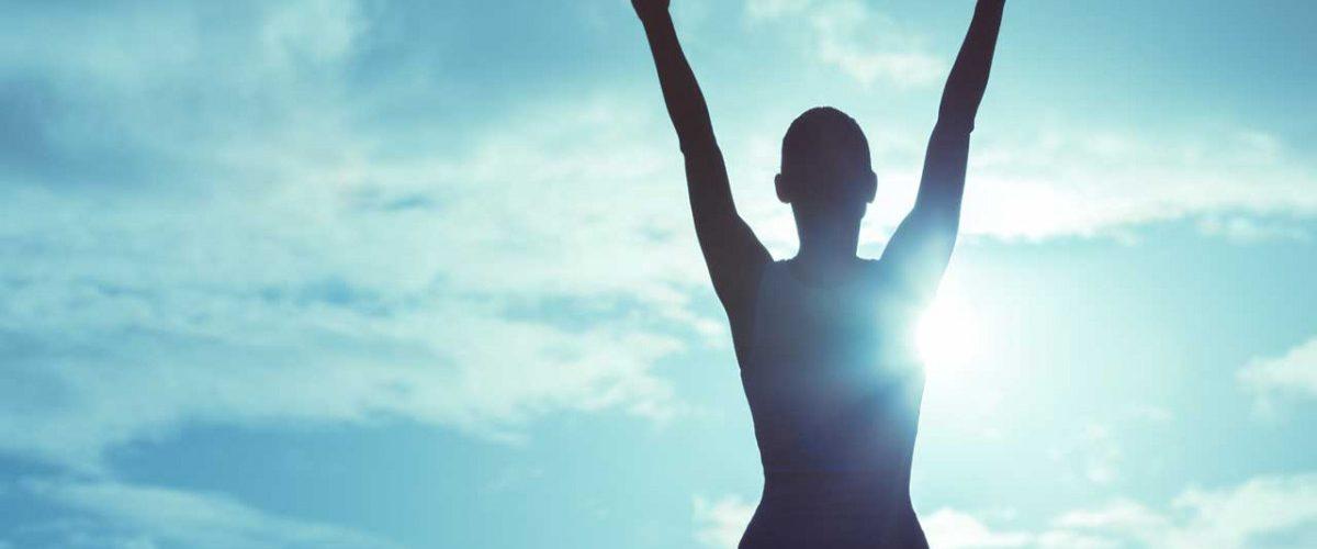 So gestalten Sie heilsame Affirmationen gewinnbringend für Ihre Zwecke