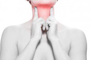 Mandelentzündung mit Schüßlersalzen behandeln