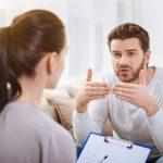 Redeübungen: So sprechen Sie langsam und deutlich