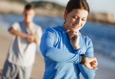 Sport für Herzpatienten: Wie trainiert man optimal?