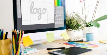 Diese Vorteile bietet ein Corporate Design