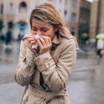 Grippe und Infekte: Vorbeugung mit Naturheilkunde