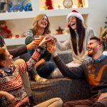 Weihnachtsrede: Mit diesen Zitaten setzen Sie sich von der Masse ab!