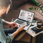 Online-PR: Lokale Webseite oder Übersetzung?