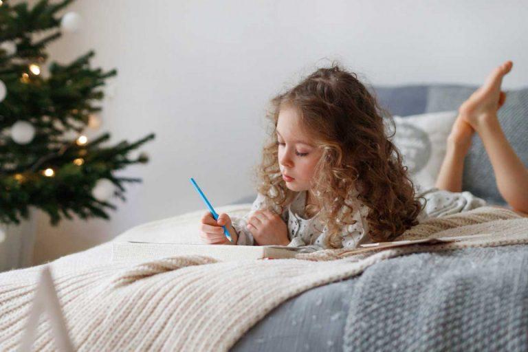 Den Advent mit diesen 24 Ideen für Kinder besinnlich gestalten