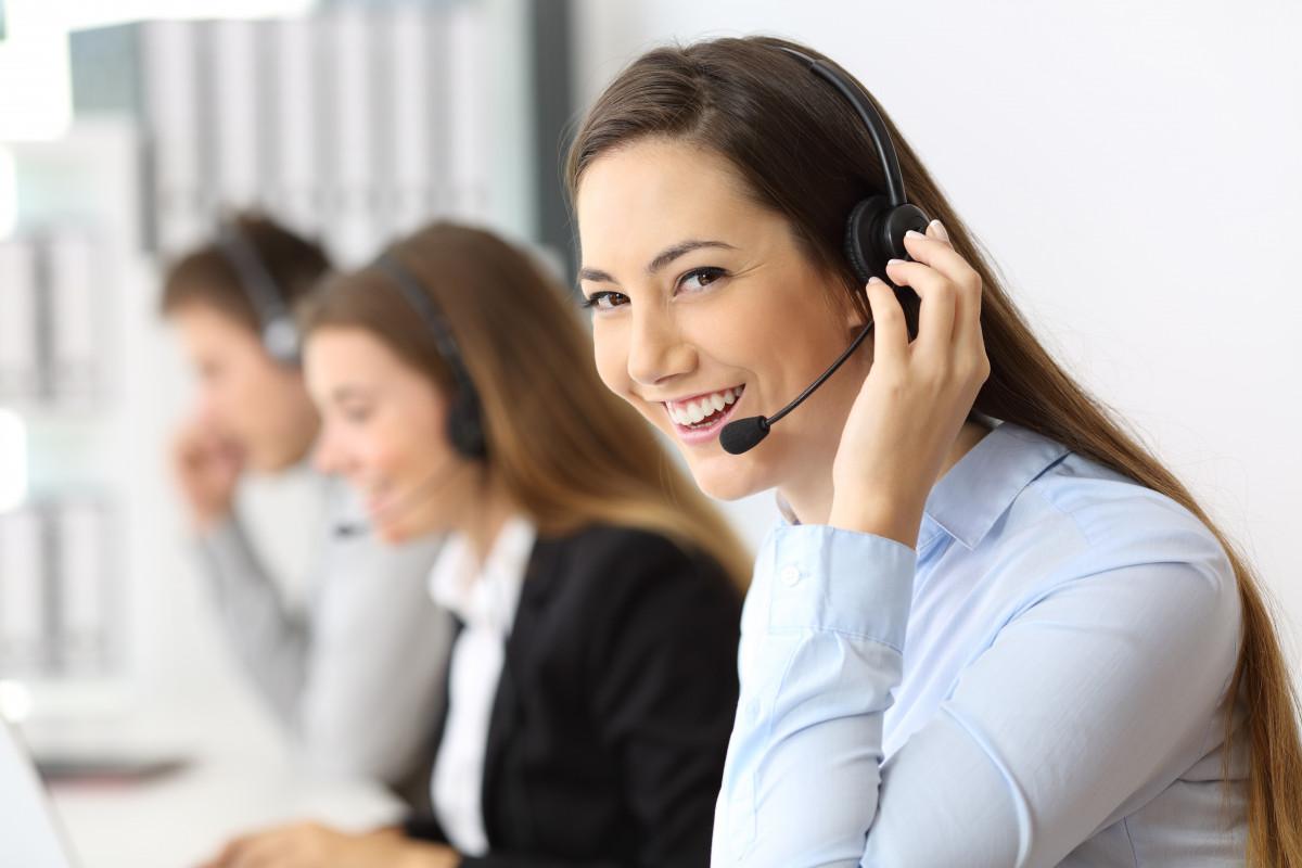 Telefonmarketing: Was ist erlaubt? Was ist verboten?