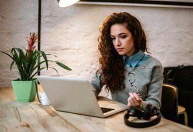 Wie Sie durch lebenslanges Lernen Ihren Arbeitsplatz absichern