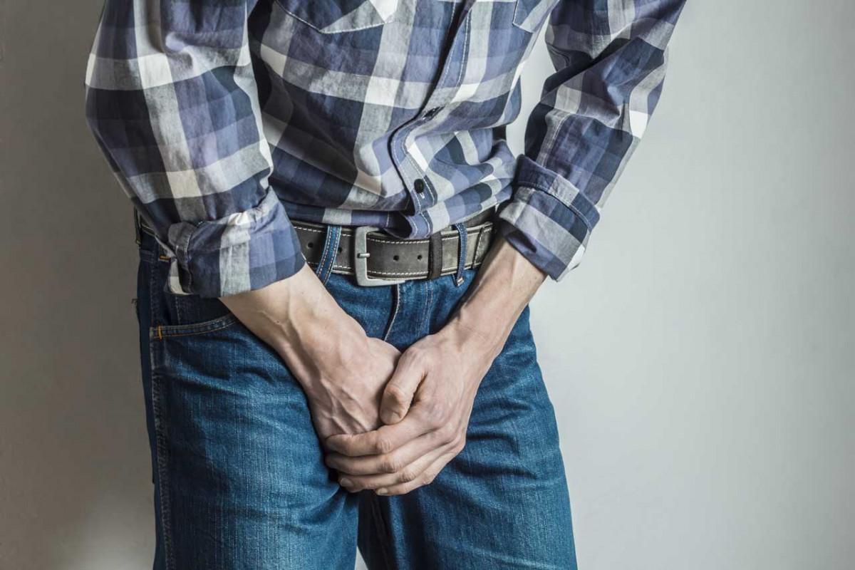 Harnblasenentzündung mit Homöopathie begleitend behandeln