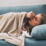 Nasennebenhöhlenentzündung: Welche Schüßler-Salze helfen?