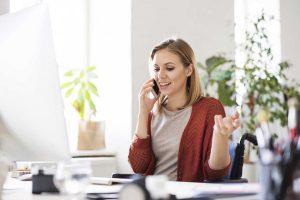 Tipps zur Personalauswahl mit Telefoninterviews