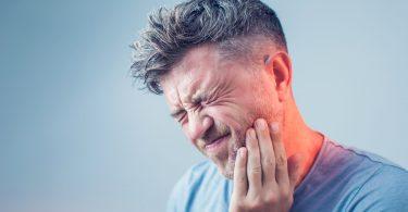 Das hilft bei schmerzempfindlichen Zähnen