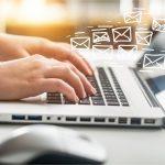 So machen Sie erfolgreiches E-Mail-Marketing