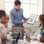 Werbemaßnahmen: Schöpfen Sie das volle Potenzial aus