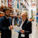 Tipps für eine optimale Produktmanagement-Organisation