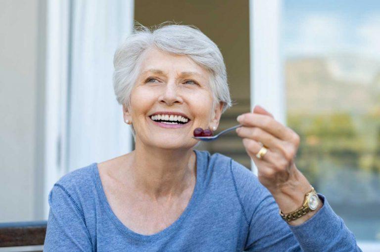 Resveratrol – natürliche Anti-Aging-Medizin aus der Traube