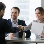 Wie Sie den Lebenslauf für unterschiedliche Jobs individuell gestalten