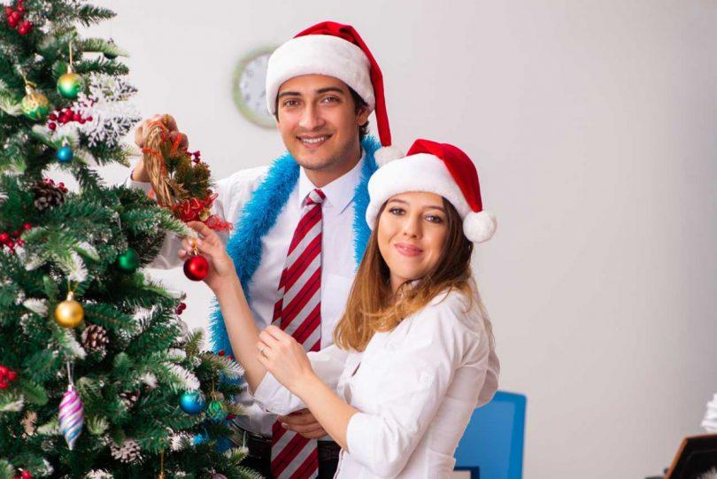 die besten zitate f r ihre gr e zu weihnachten und zum. Black Bedroom Furniture Sets. Home Design Ideas