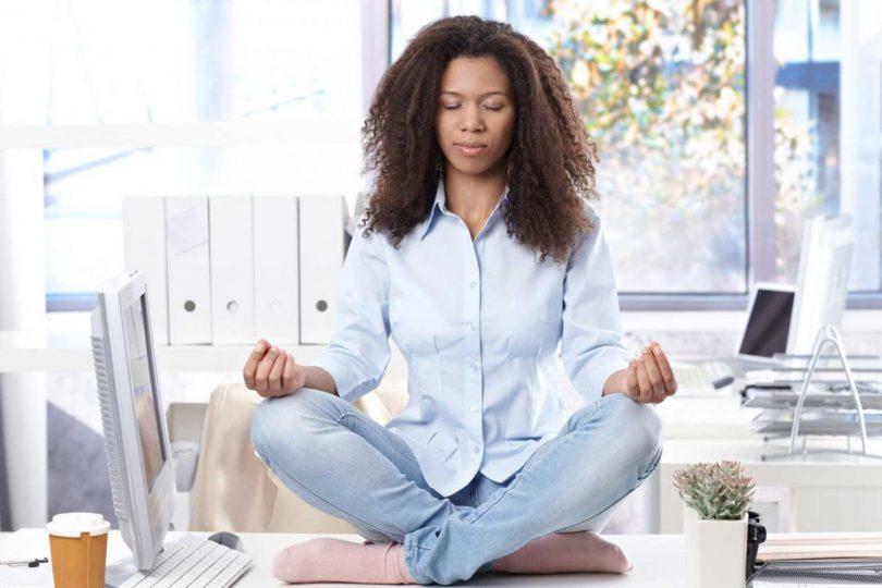 Mentaltraining – gehen Sie den mentalen Weg zum Erfolg