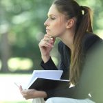 Zeitmanagement: So teilen Sie Ihre Zeit sinnvoll ein