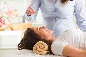 Hypnose - Kann dieses therapeutische Werkzeug Ihnen helfen?