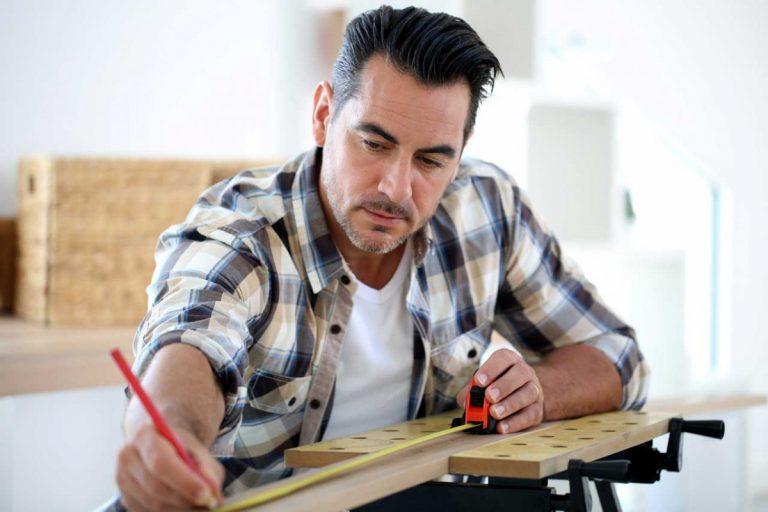 Welche Hobbys und Fortbildungen nenne ich im Lebenslauf?