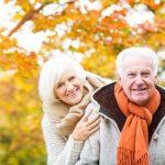 Herzerkrankungen im Herbst – Vitaminmangel erhöht das Risiko