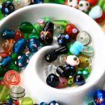 Weihnachtsgeschenke selbermachen: Schmuck