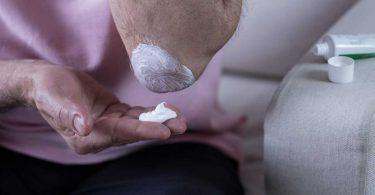 Wie Sie eine Schüßlersalz-Salbe selber machen können